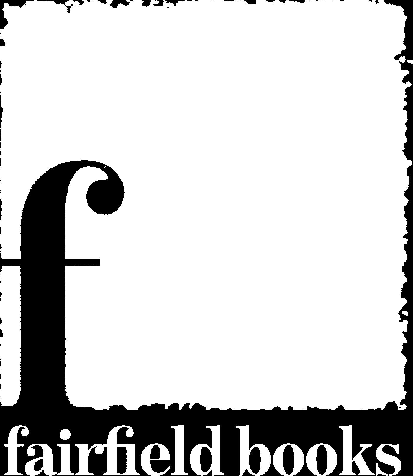 Fairfield Books