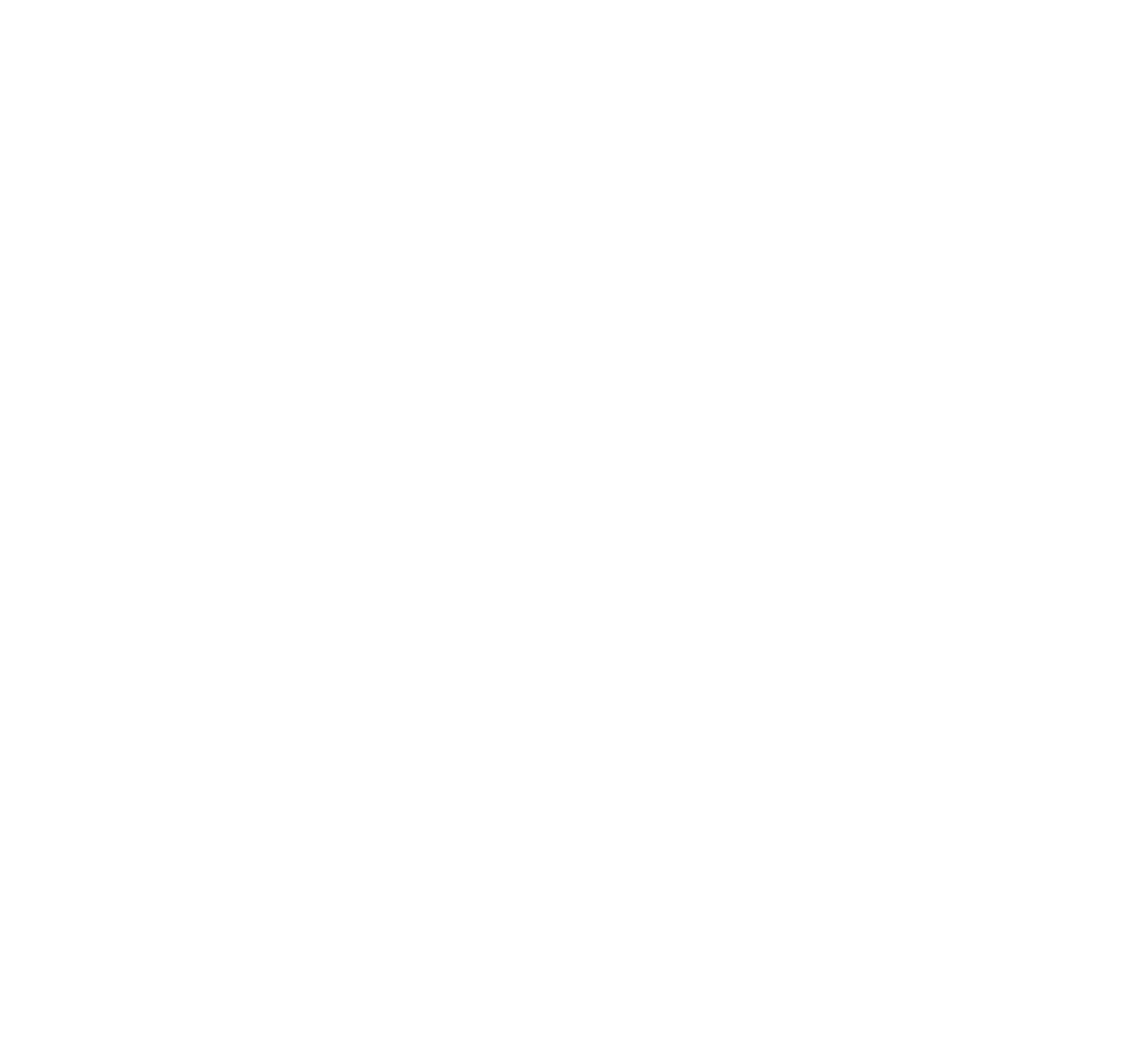 The Good, The Bad, & The Rugby