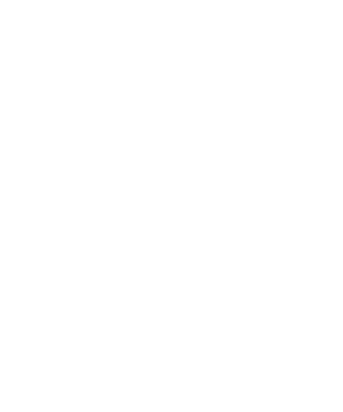 Inside Fighting