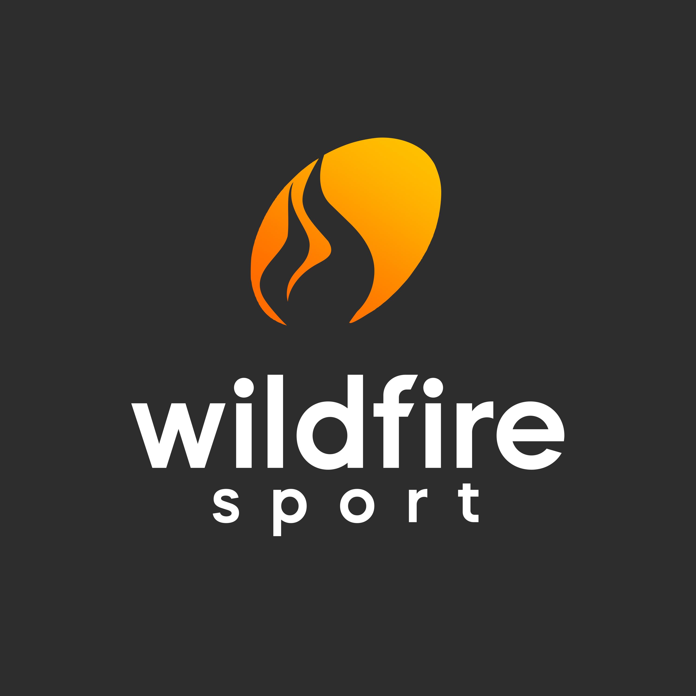 Wildfire Sport